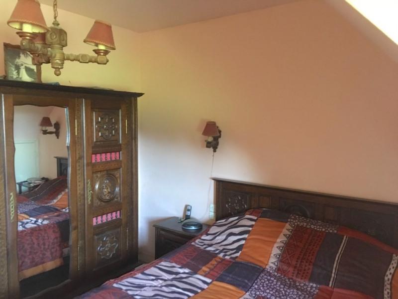 Sale house / villa Plouguernevel 149000€ - Picture 7