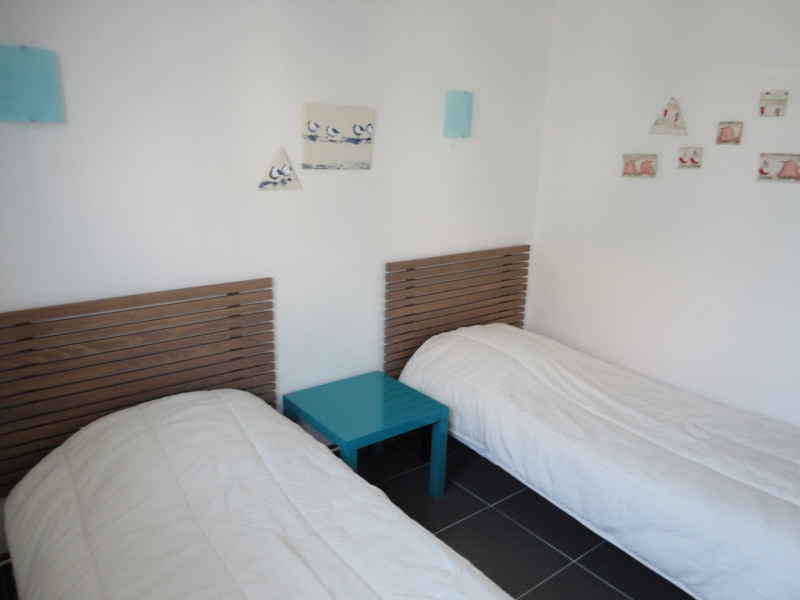 Vacation rental apartment Arcachon 578€ - Picture 4