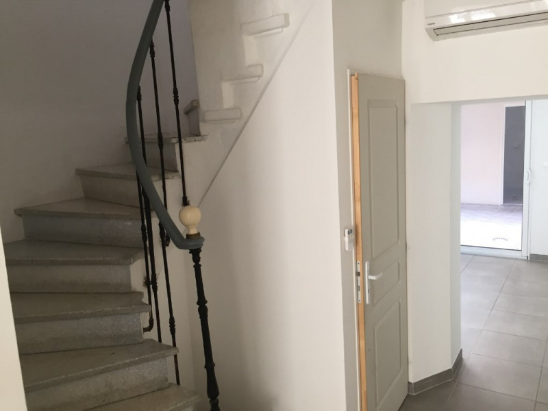 Vente maison / villa Vauvert 135 000€ - Photo 3