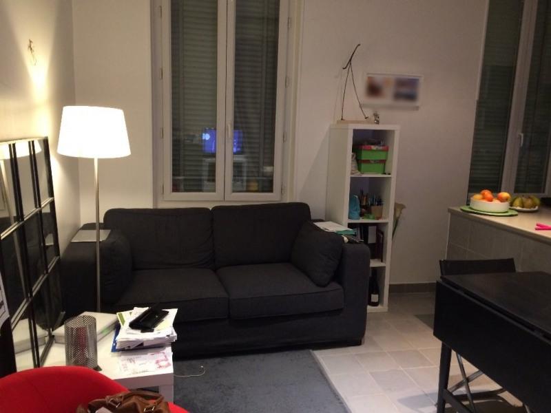 Location appartement Toulouse 657€ CC - Photo 4