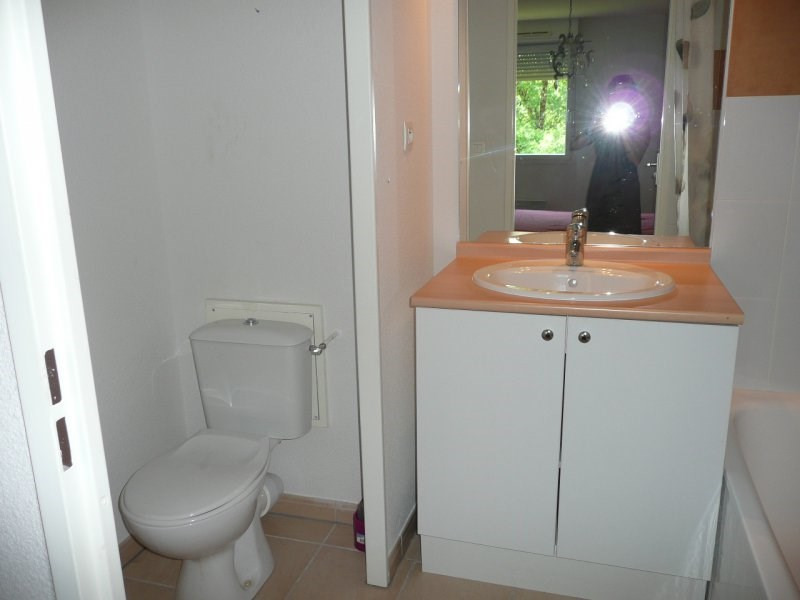 Vente appartement Terrasson lavilledieu 50 000€ - Photo 7