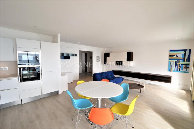 Vente de prestige appartement Roquebrune-cap-martin 699000€ - Photo 2