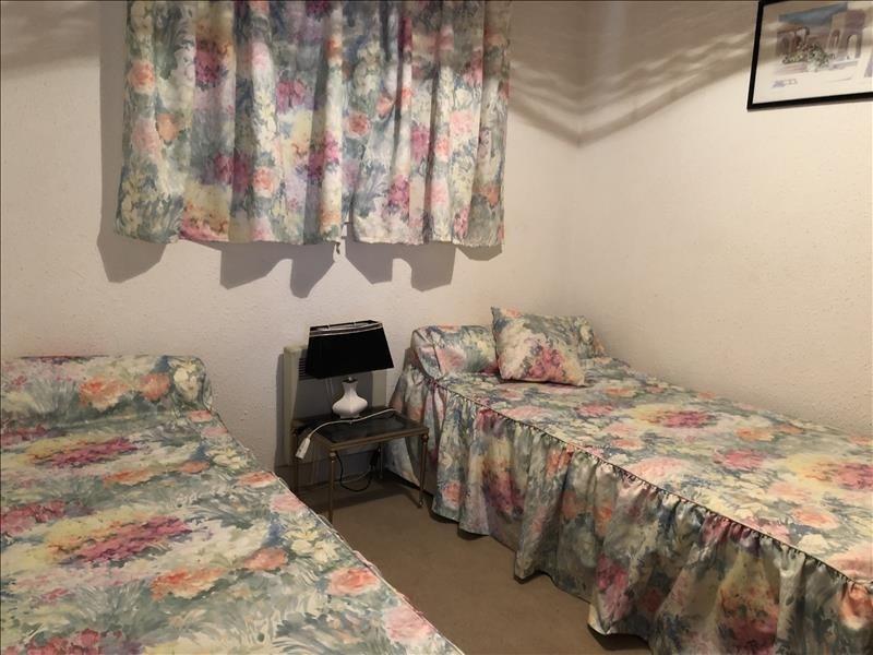 Location appartement L ile rousse 680€ CC - Photo 3