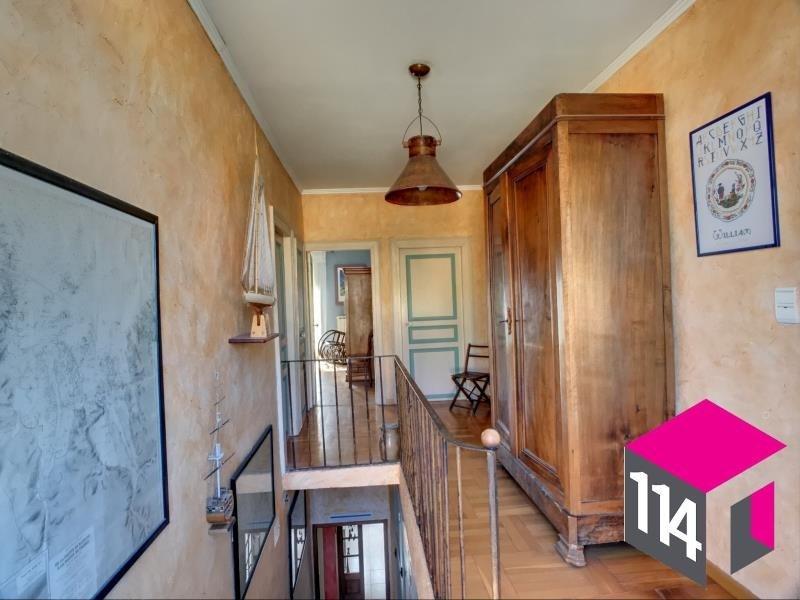 Vente maison / villa Baillargues 416000€ - Photo 8