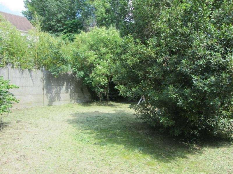 Sale house / villa Bry sur marne 735000€ - Picture 4