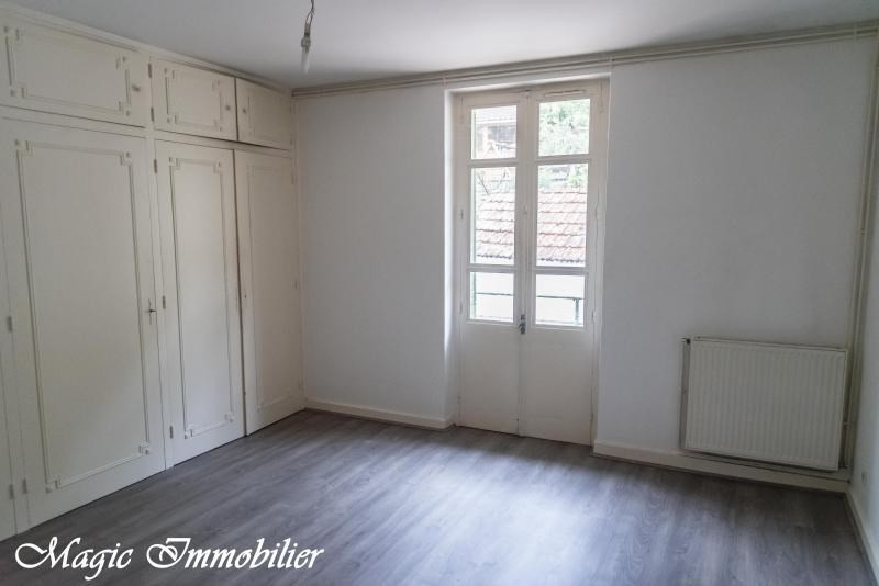 Rental apartment Pont d'ain 560€ CC - Picture 5