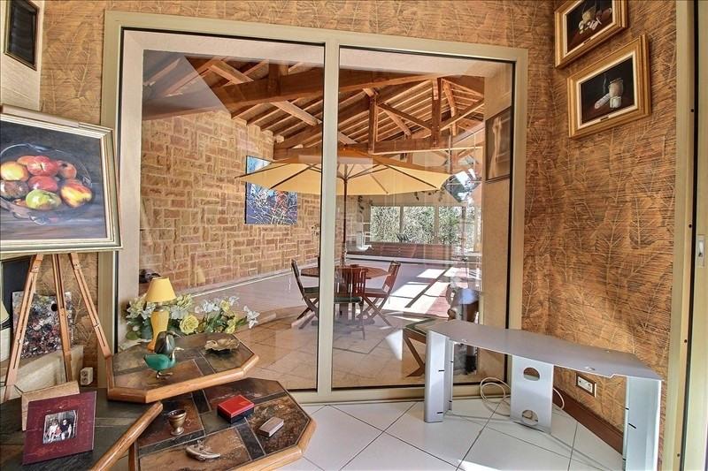 Vente de prestige maison / villa Anse 725000€ - Photo 7