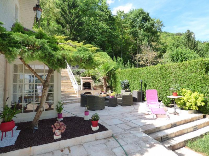 Sale house / villa Les andelys 249000€ - Picture 3