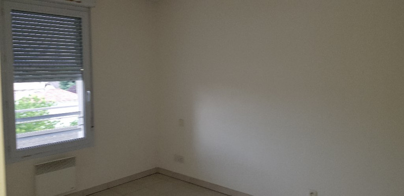 Sale apartment Agen 68 000€ - Picture 7