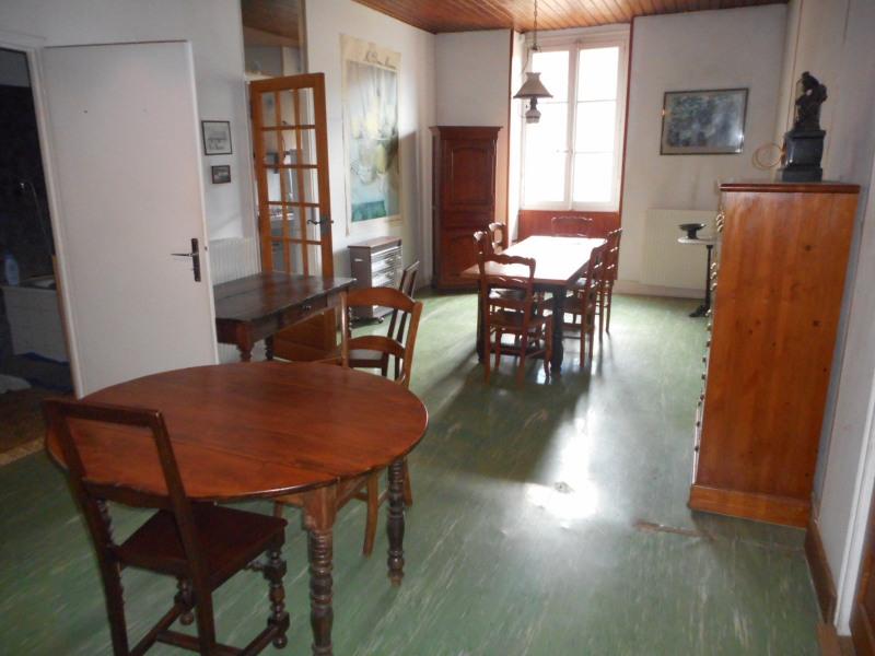 Vente maison / villa L'étoile 145600€ - Photo 3