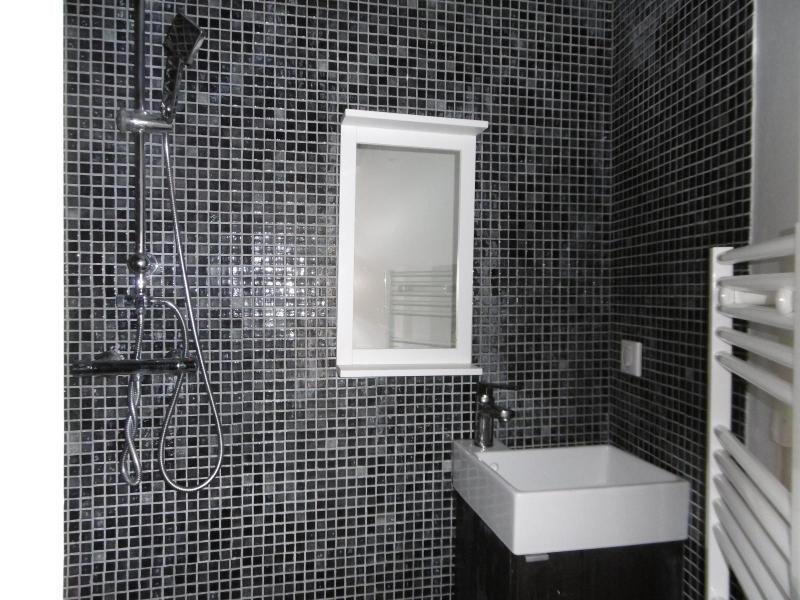 Verkoop  appartement Cusset 114000€ - Foto 3
