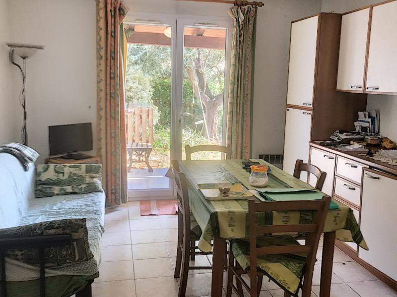 Vente appartement Cagnes sur mer 189500€ - Photo 3