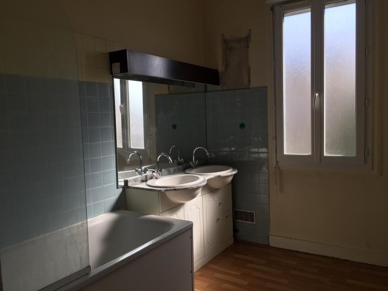 Vente immeuble Bordeaux 420000€ - Photo 4