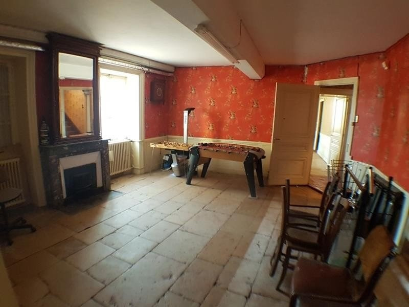 Sale house / villa Liergues 445000€ - Picture 4