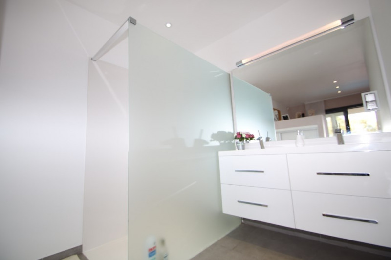 Vente de prestige maison / villa Banyuls sur mer 869000€ - Photo 14