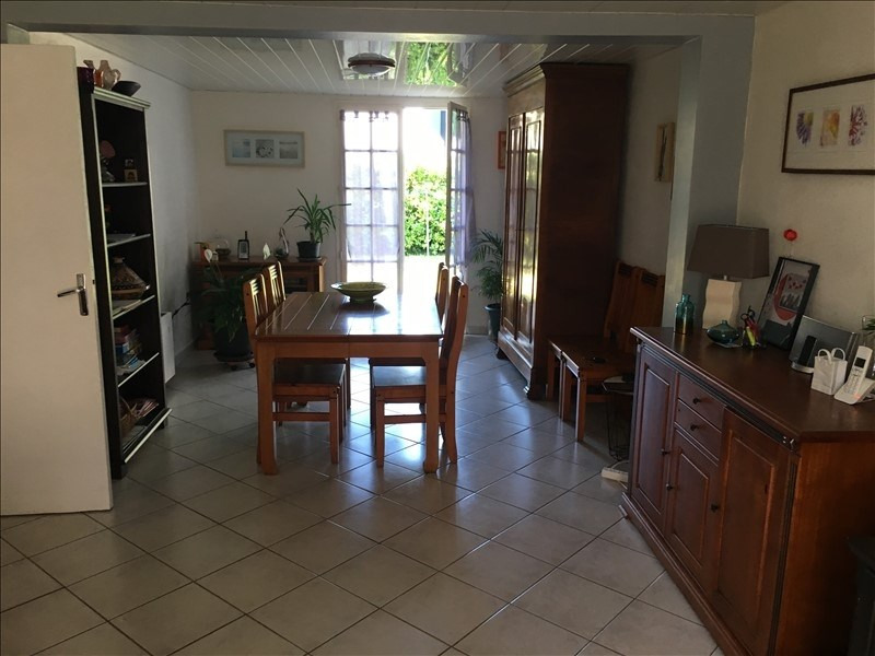 Sale house / villa Saint herblain 281 000€ - Picture 4