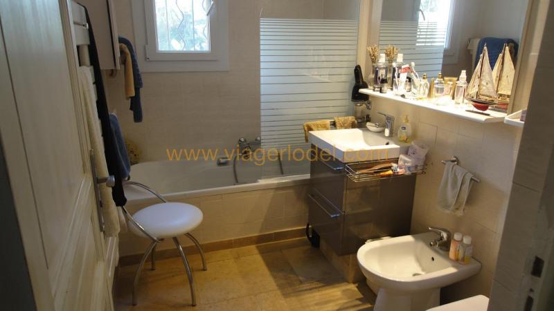 Lijfrente  huis La londe-les-maures 150000€ - Foto 10
