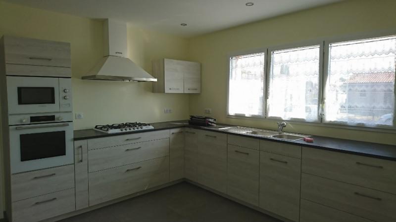 Vente maison / villa Dax 367500€ - Photo 3