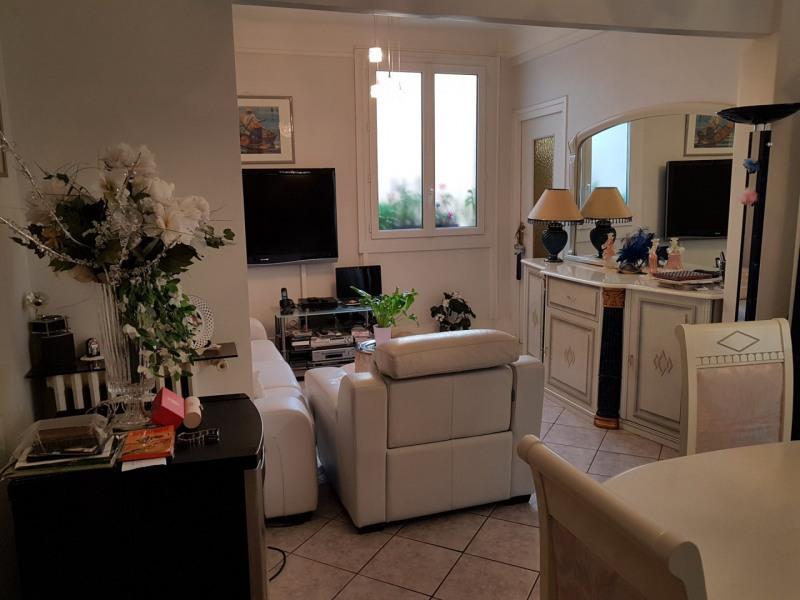 Vente appartement Saint-mandé 655000€ - Photo 4