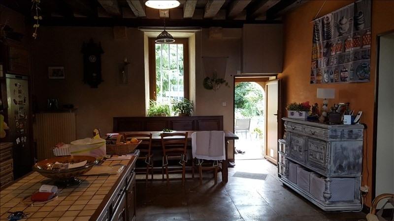 Vente maison / villa Decize 140000€ - Photo 3