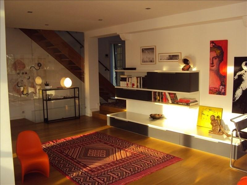 Vente de prestige maison / villa Zimmersheim 785000€ - Photo 3