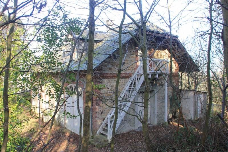 Deluxe sale house / villa Villers sur mer 630000€ - Picture 5