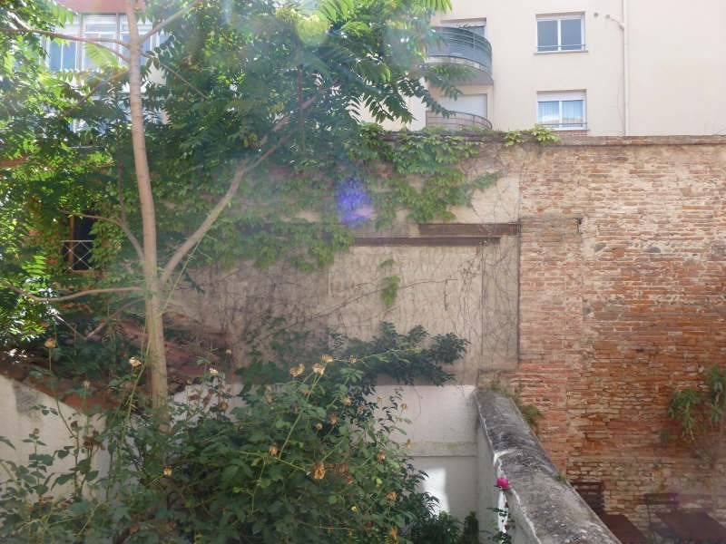 Location appartement Toulouse 491€ CC - Photo 8