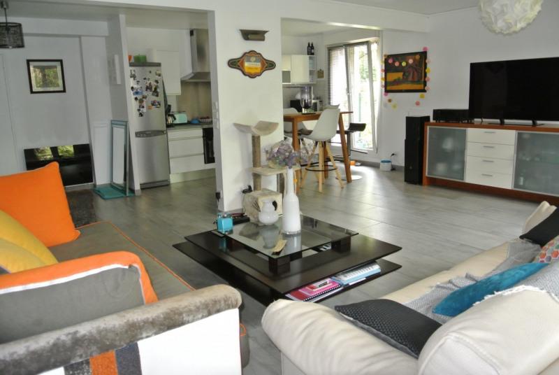 Sale apartment Le raincy 459000€ - Picture 6