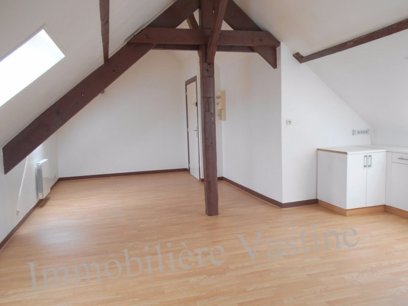 Location appartement Barbery 640€ CC - Photo 2