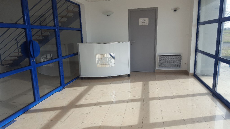 Sale empty room/storage Corquilleroy 715 000€ - Picture 10