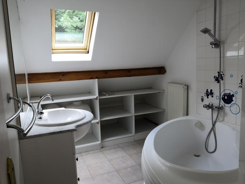 Sale house / villa L etang la ville 690000€ - Picture 9