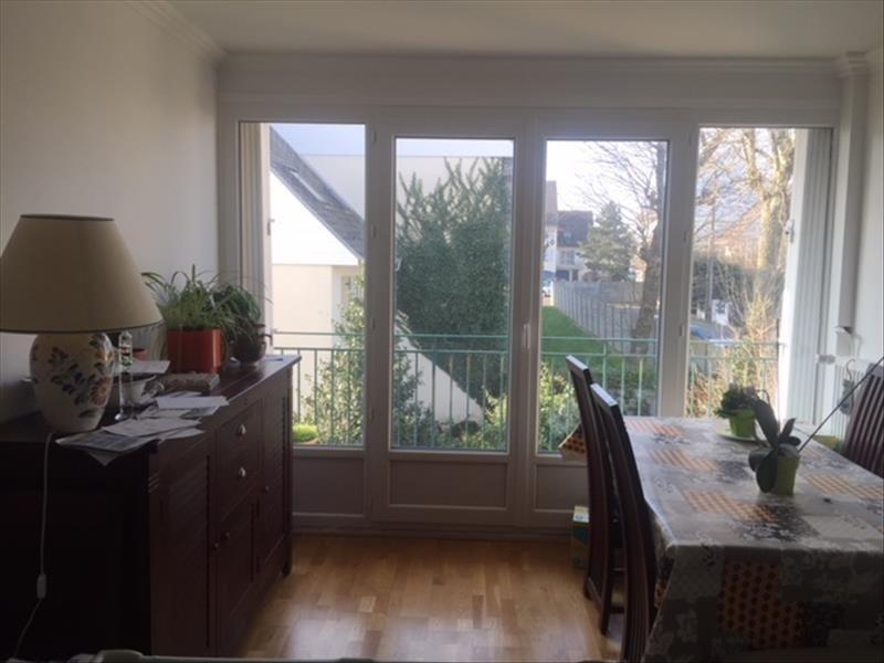 Vente appartement Le havre 96500€ - Photo 1