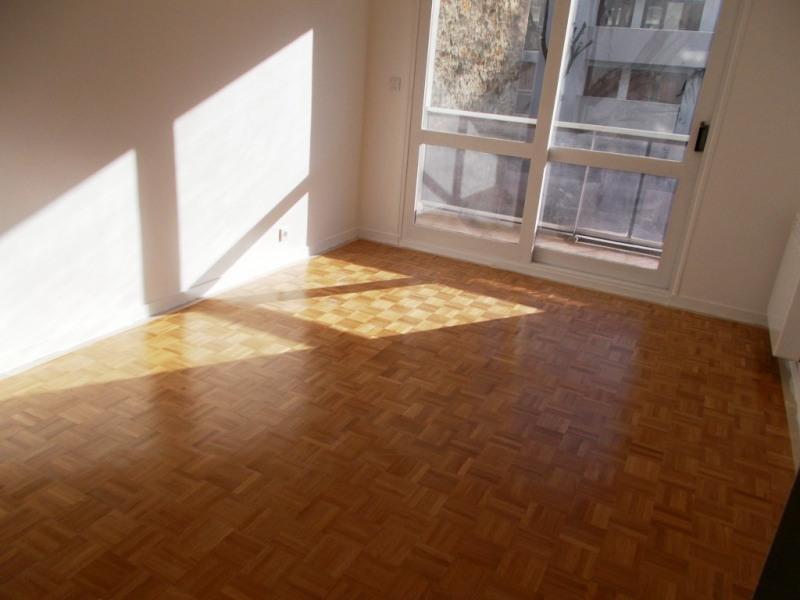Location appartement Bondy 1095€ CC - Photo 6