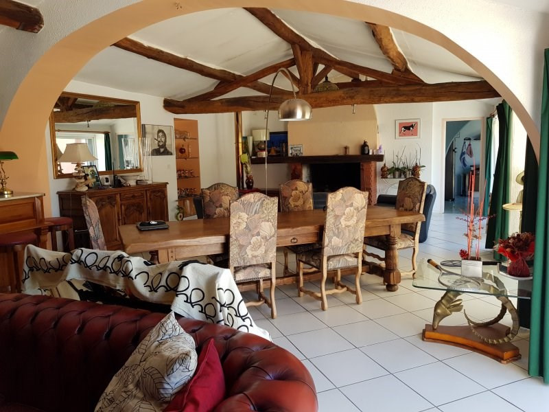 Sale house / villa Chateau d'olonne 409 000€ - Picture 5