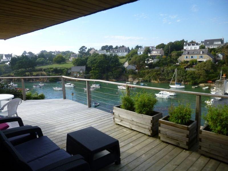 Vente de prestige maison / villa Clohars carnoet 936000€ - Photo 1