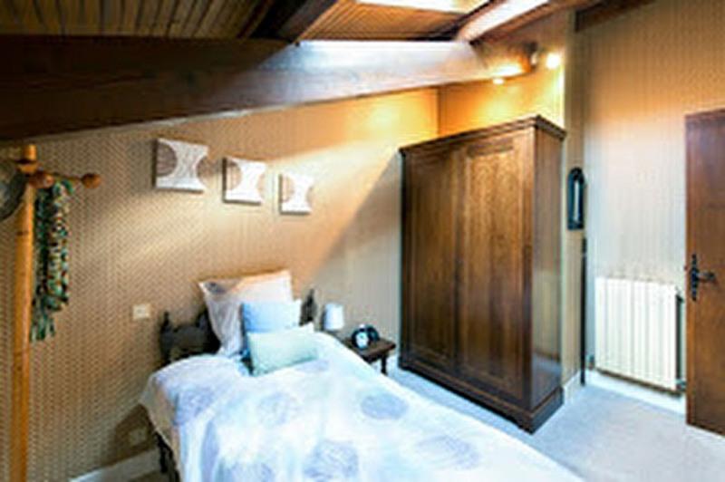 Vente maison / villa Moliets et maa 372000€ - Photo 9