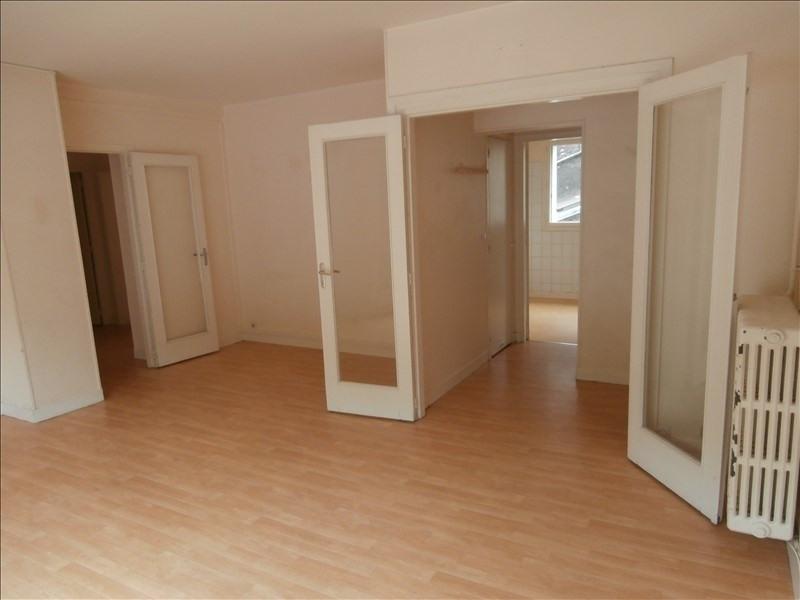 Location appartement Caen 829€ CC - Photo 2