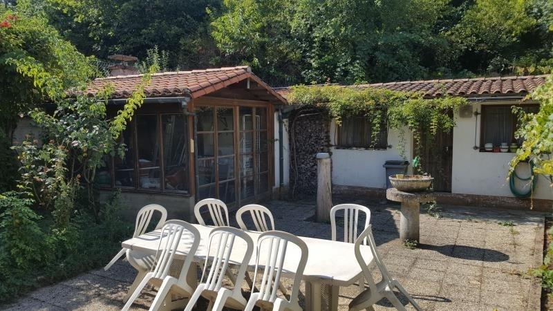 Sale house / villa Poitiers 194400€ - Picture 4