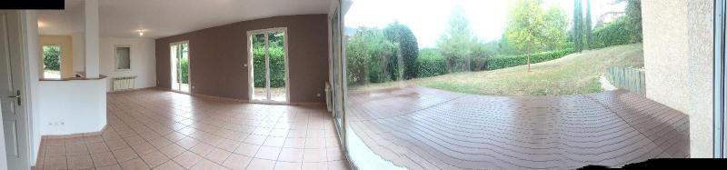 Location maison / villa Vourles 1550€ CC - Photo 5