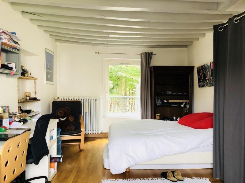 Sale house / villa Bessancourt 549000€ - Picture 8