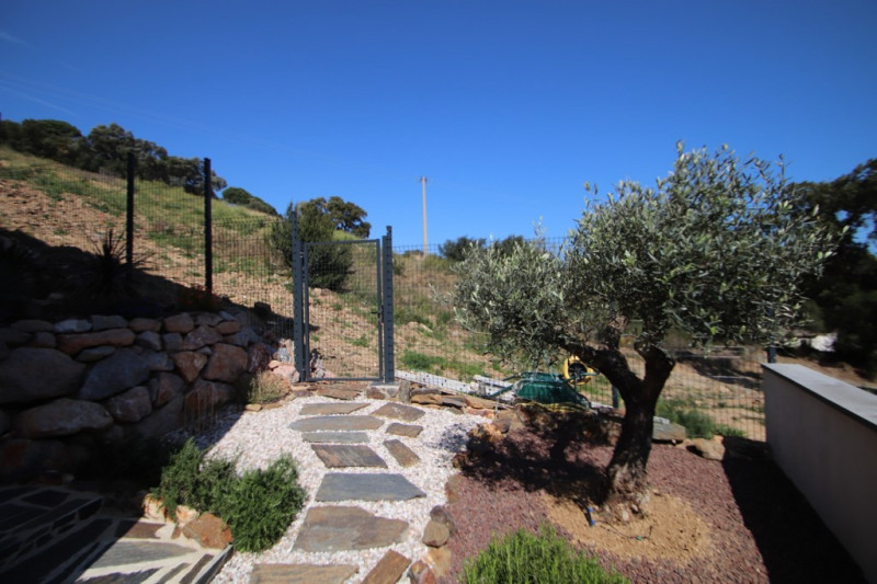Vente de prestige maison / villa Banyuls sur mer 790000€ - Photo 11