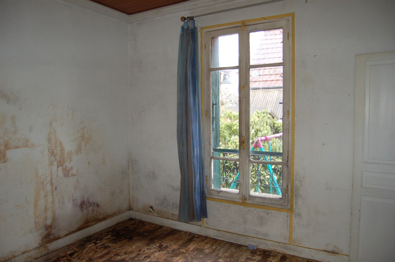 Sale house / villa Franconville 296 000€ - Picture 3