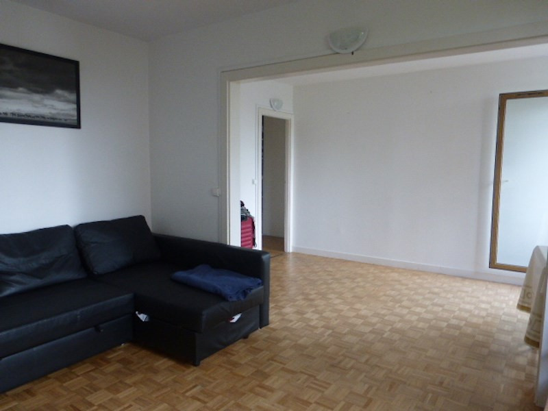 Location appartement Massy 911€ CC - Photo 3