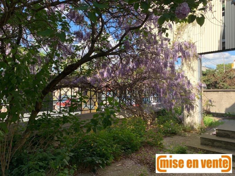 Investment property house / villa Le perreux sur marne 978500€ - Picture 2