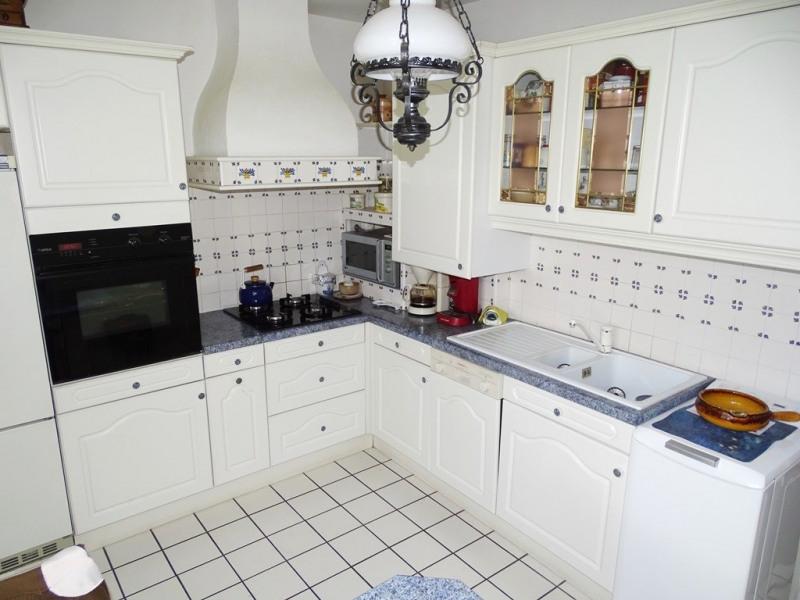 Sale apartment Lyon 5ème 430000€ - Picture 6