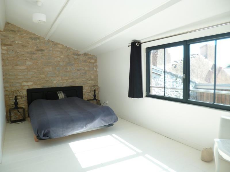 Vente maison / villa St denis d'oleron 386800€ - Photo 13
