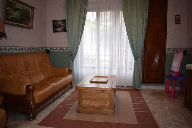 Venta  casa Rosny sur seine 258000€ - Fotografía 5