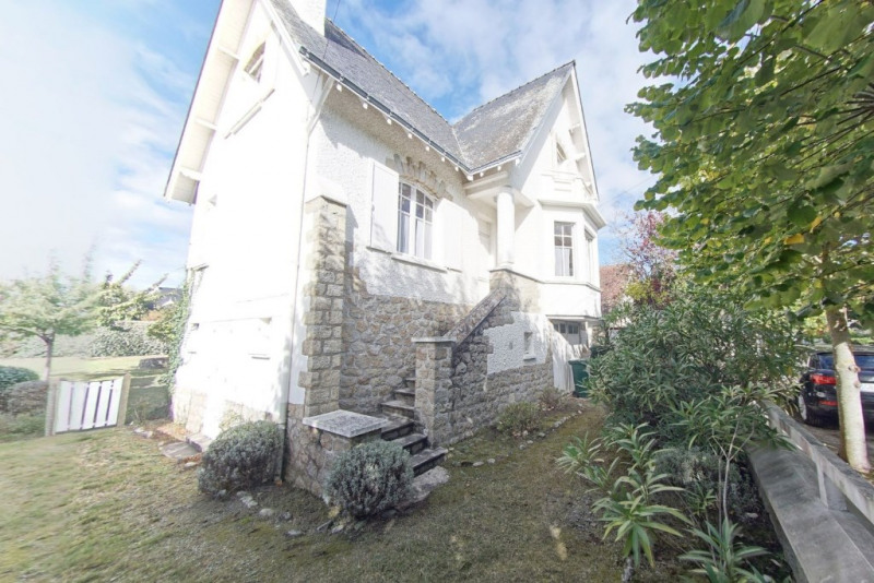 Vente maison / villa La baule 549 000€ - Photo 1