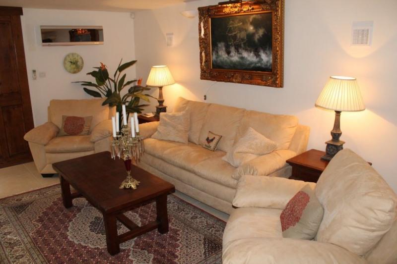 Vente de prestige maison / villa Cerbere 699000€ - Photo 15