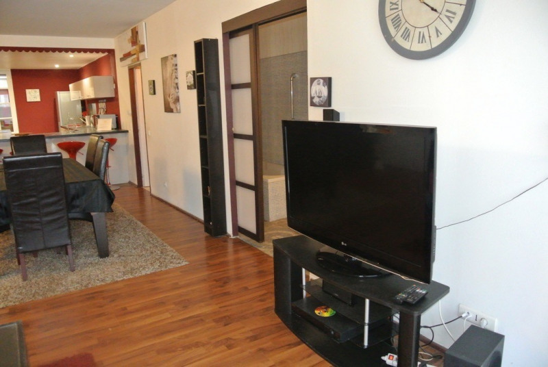 Sale apartment Porticcio (pietrosella) 230 000€ - Picture 5